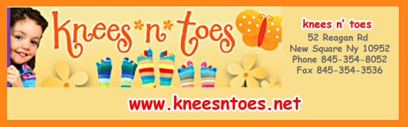 kneesntoes